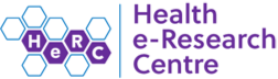 Health e-Research Centre