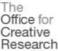 The Office for Create Research